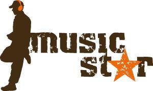 Musicstar Trigami