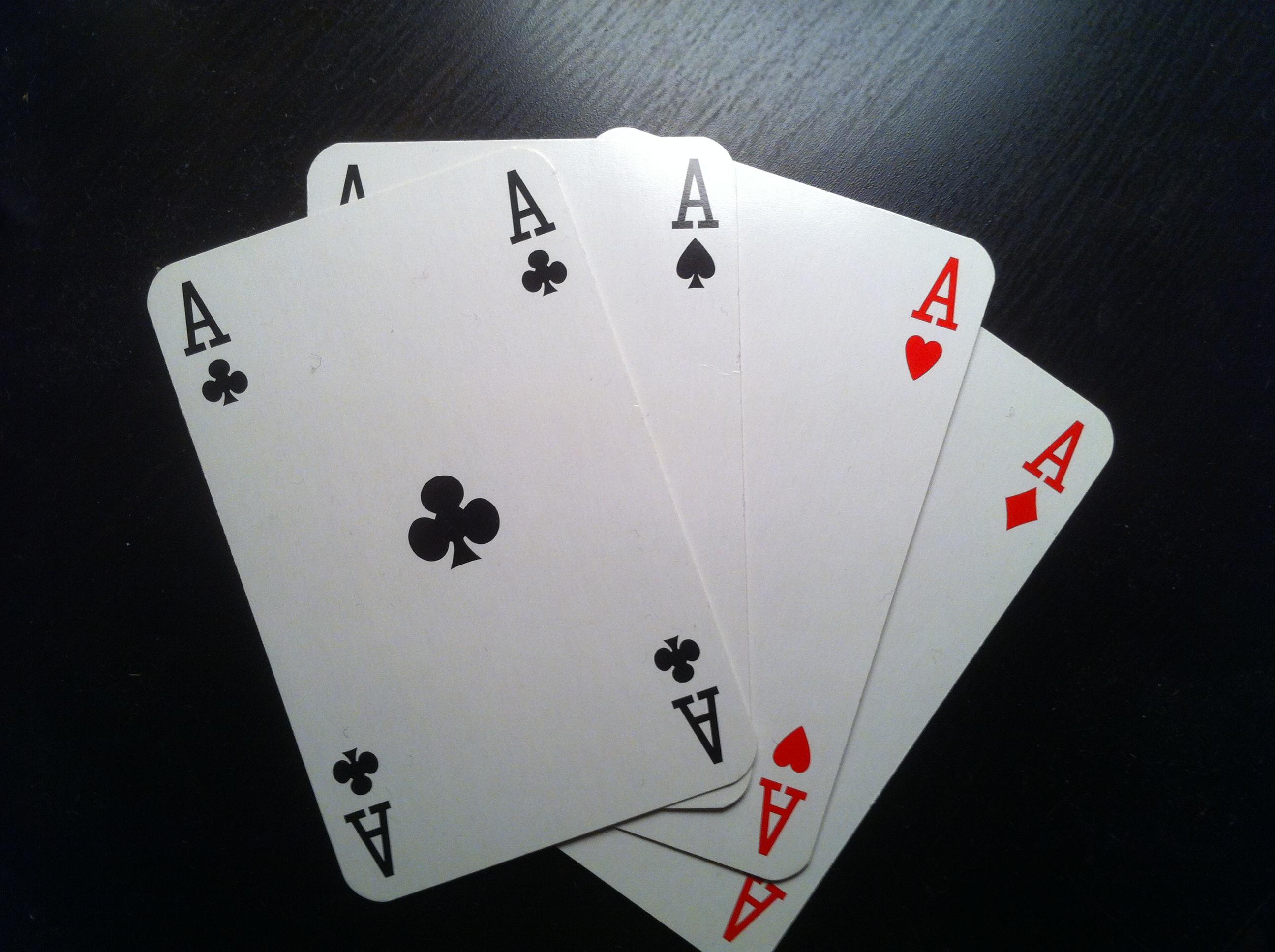 casino roulette tipps