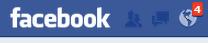 Facebook Neuigkeiten