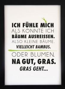 Tolle Kunstdrucke / Quelle: www.formart-kunstdrucke.de